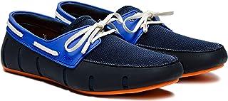 سويمز حذاء لوفر كاجوال للرجال , متعدد الالوان
