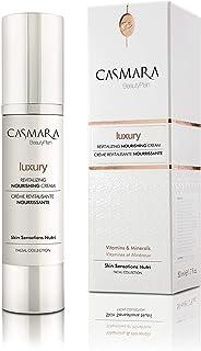Casmara Revitalizing Nourishing Cream 50 Ml