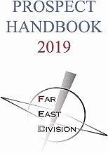 Far East Division Prospect Handbook 2019