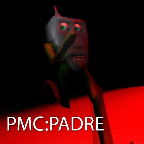PMC: Padre