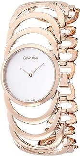 Women's Quartz Watch K4G23626