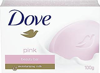 Dove Güzellik Sabunu Katı Sabun 100 gr 1 Paket (1 x 100 g)