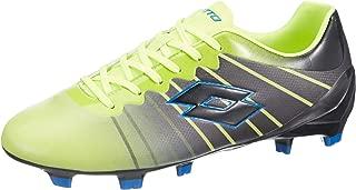 Lotto FELIX TX JR KRAMPON Erkek Çocuk Spor Ayakkabılar