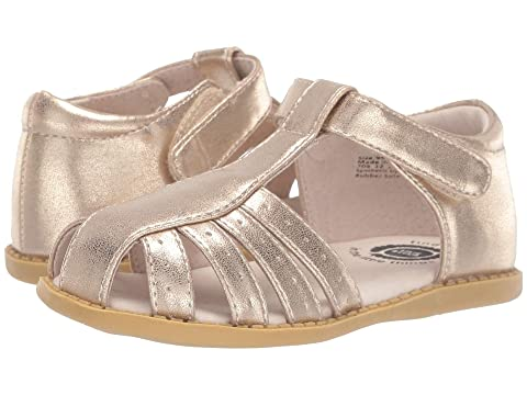 Livie And Luca Size 13 Moderate Cost Kids' Clothing, Shoes & Accs Clothing, Shoes & Accessories