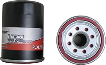 Pentius PLXL7317 Spin-On Oil Filter (Extented Life Line) for Chrysler,Dodge,Eagele,Ford,Infiniti,Mazda,Mitsubishi,Plymouth
