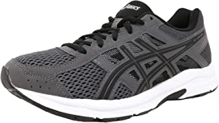 ASICS Mens Gel-Contend 4 Running Shoe