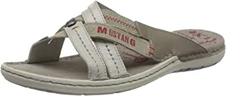 Mustang 4923-702-2, Mules Homme