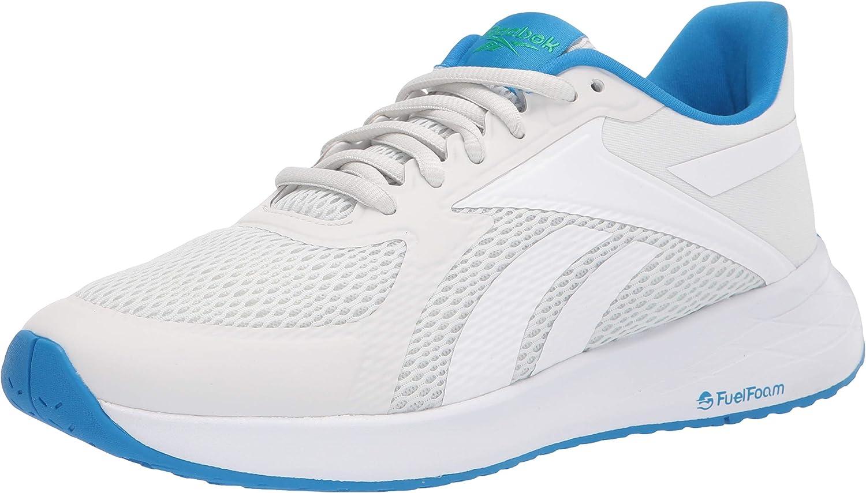 Reebok Women's Ranking TOP2 Quality inspection Energen Shoe Running