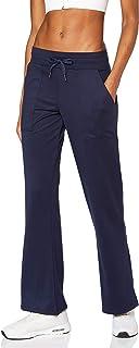 AURIQUE Amazon Brand Women's Yoga Pants