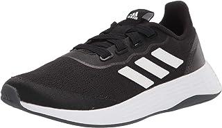 Women's Qt Racer Sport Running Shoes
