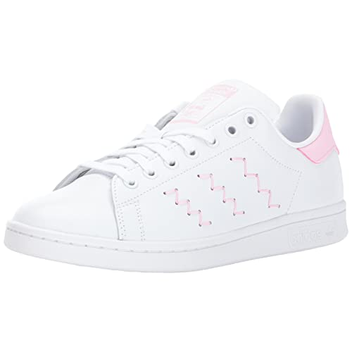 195ac333f57 adidas Originals Women s Stan Smith W Fashion Sneaker Running Shoe