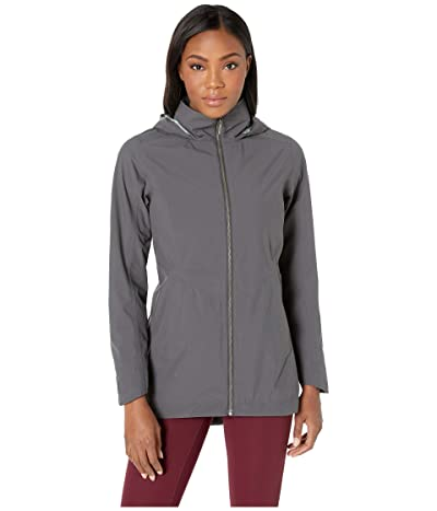 Marmot Lea Jacket (Slate Grey) Women