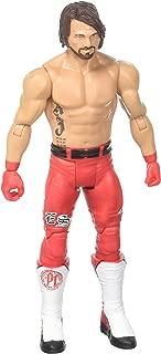 WWE Series #78 AJ Styles Action Figure, 6