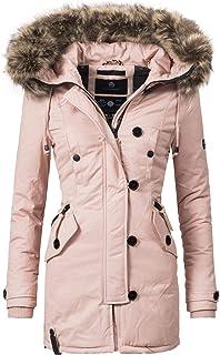 4bc1eafff4 Amazon.it: Navahoo - Giacche e cappotti / Donna: Abbigliamento