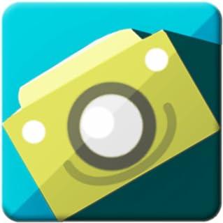 Amazon.es: Italiano - Originalidades: Apps y Juegos