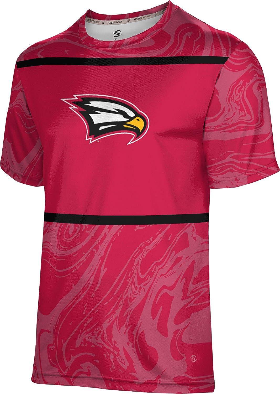ProSphere Polk State Regular store College Financial sales sale Men's T-Shir Performance University