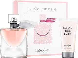 LANCOME La Vie est belle Gift Set, 80 ml (Eau de Parfum, 30