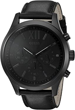 GUESS - U0789G4