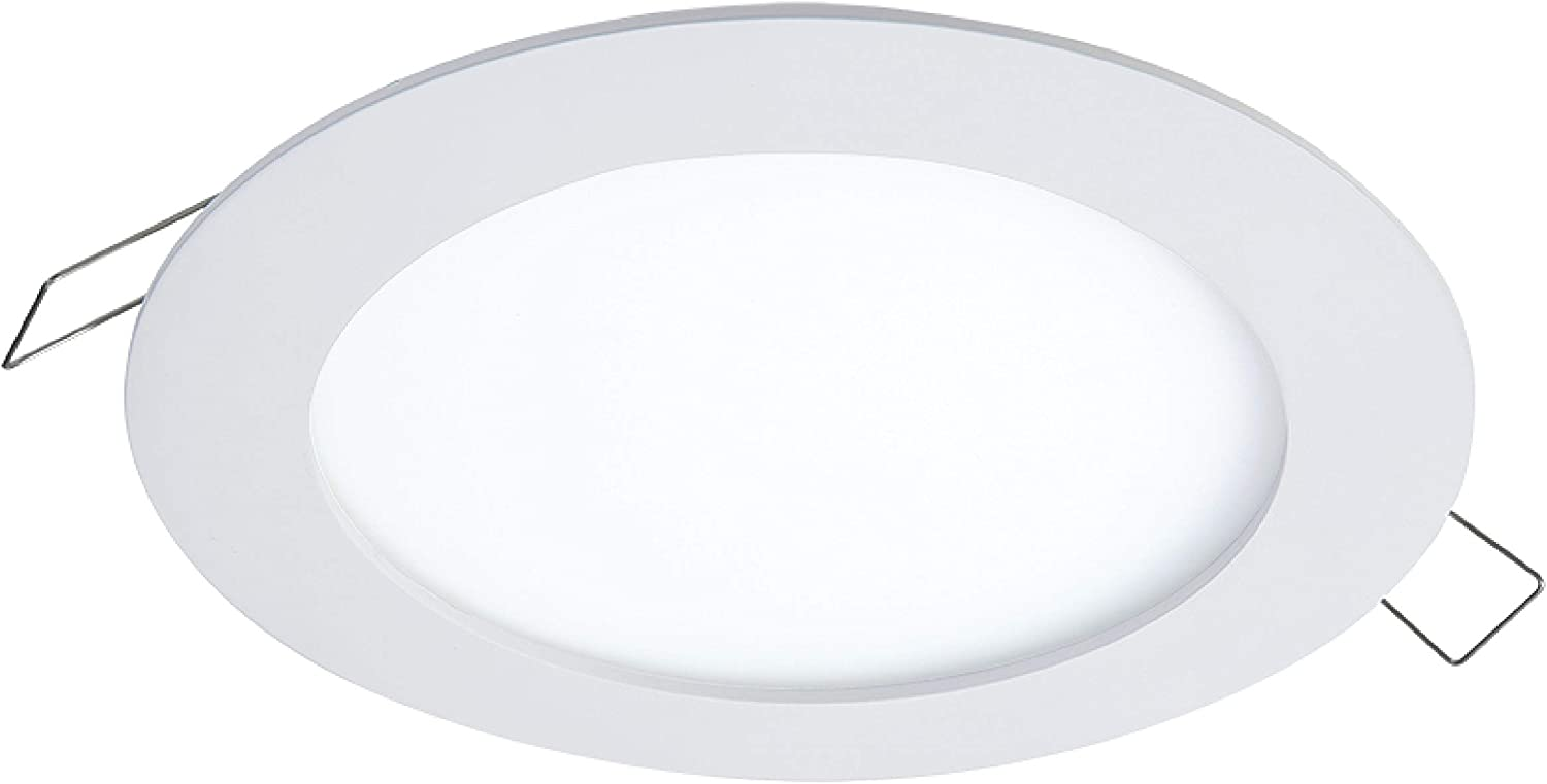 HALO Colorado Springs Mall SMD6R6950WHDM SMD-Dm Lens Round Surface Integrated Moun Led Regular store