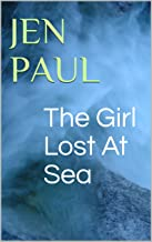 Best the girl lost Reviews