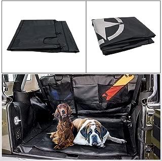 Best jadeno car seat Reviews