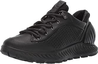 ECCO Men's Exostrike Low Hiking Shoe