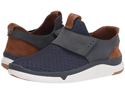 Clarks Privo Flux (Navy) Men