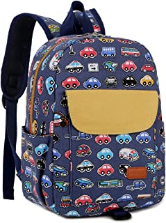 KD-01 Kinderrucksack Babyrucksack Kindergartenrucksack Kindergartentasche Backpack..