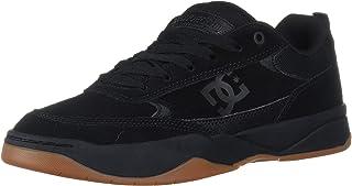 Men's Penza Skate Shoe