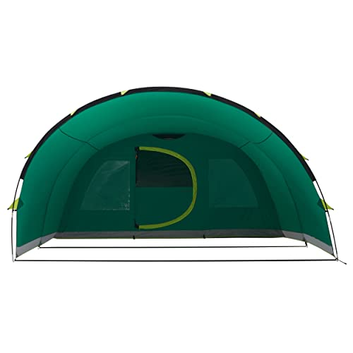Coleman Tents for Camping: Amazon co uk