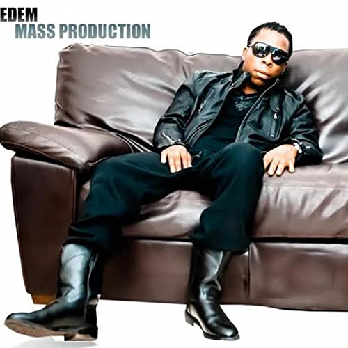 edem ghetto arise