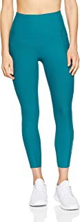 Lorna Jane Women's Gym Ultimate Support A/B Tight