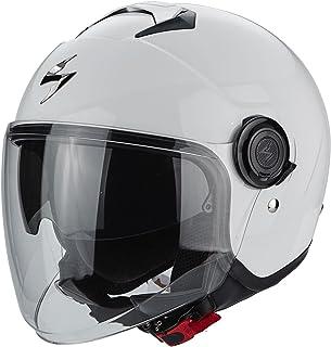 Suchergebnis Auf Für Scorpion Exo 100 Motorräder Ersatzteile Zubehör Auto Motorrad