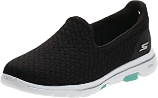 Skechers Go Walk 5 womens Shoes