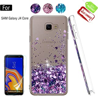 Best 6 inch phone case Reviews