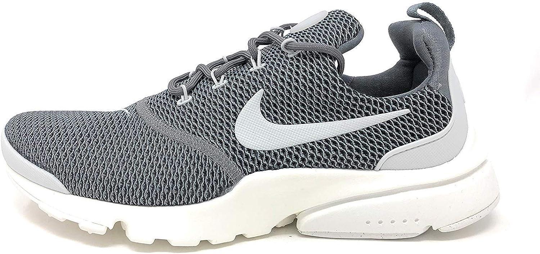 Nike Women's Presto Fly Running shoes