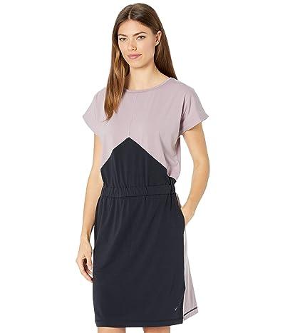 INDYEVA Kawaku Dress