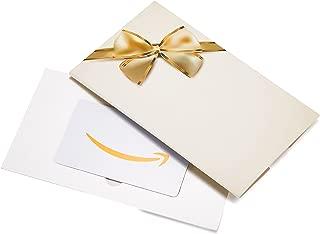Amazonギフト券(封筒タイプ) - スタンダード