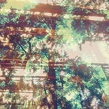 Treehouses (The Gardener Remix)