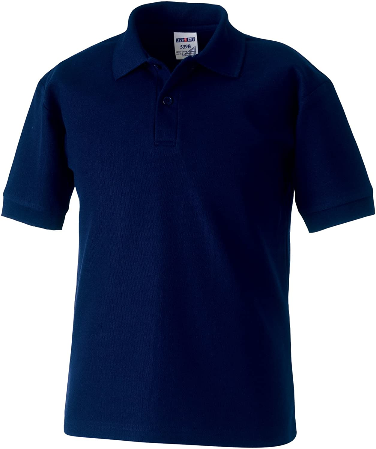 Jerzees Schoolgear Kids OFFicial site Shirt Don't miss the campaign Polo