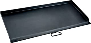 Camp Chef Professional Fry Griddle, 3 Burner Griddle, Cooking Dimensions: 16 in. x 38 in
