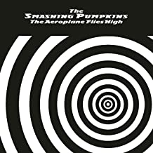 Best the last song smashing pumpkins Reviews