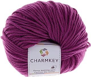 Best simply sweet yarn Reviews