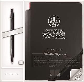Best cross starwars pens Reviews
