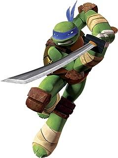 Best ninja turtle nursery theme Reviews