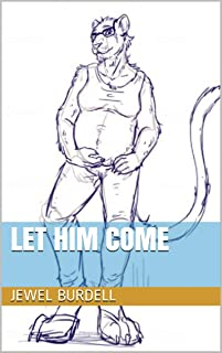 Let Him Come