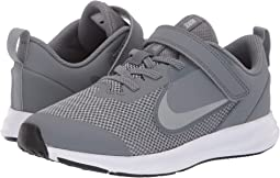 Cool Grey/Metallic Silver/Wolf Grey/Black