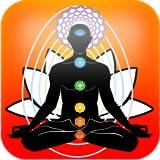 Chakra Yoga and Meditation