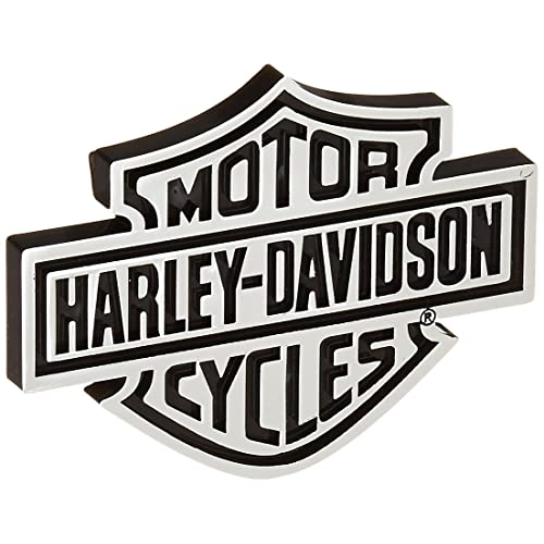picture about Printable Harley Davidson Logo identify Harley Davidson Decals and Stickers: