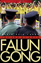 Falun Gong: The End of Days (English Edition)
